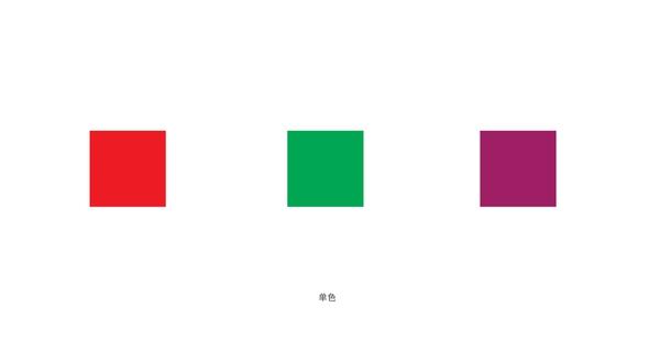 零基础新手指南!5个超实用方法帮你给配图选字体