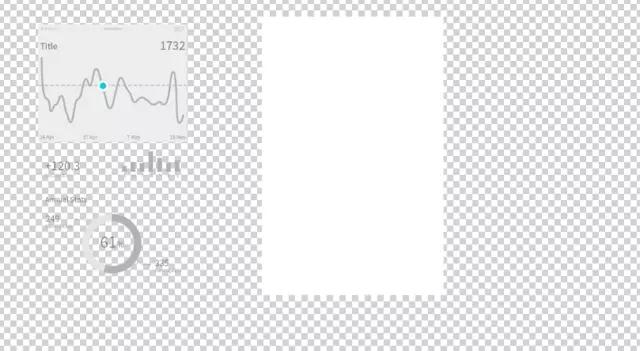 对比才有看头!Sketch秒杀PS CC 2015新功能的7个地方