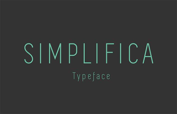 9-geometric-fonts-free