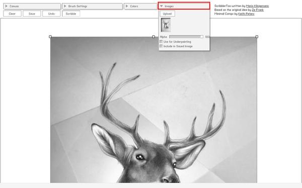 在线搞定多边形!帮你快速打造Low-poly风格的酷站推荐