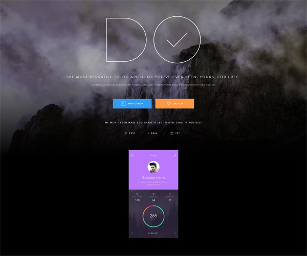 invisionapp-do-psd-1