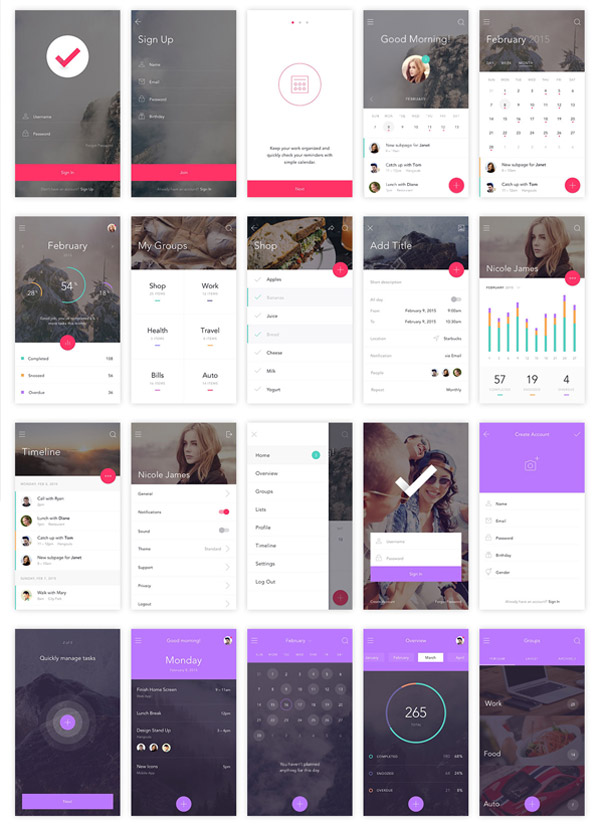 invisionapp-do-psd-2