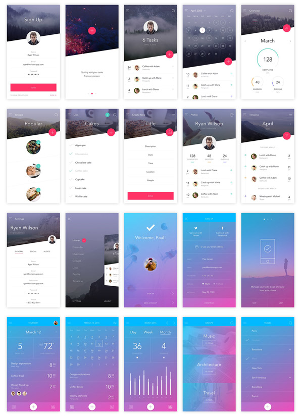 invisionapp-do-psd-5