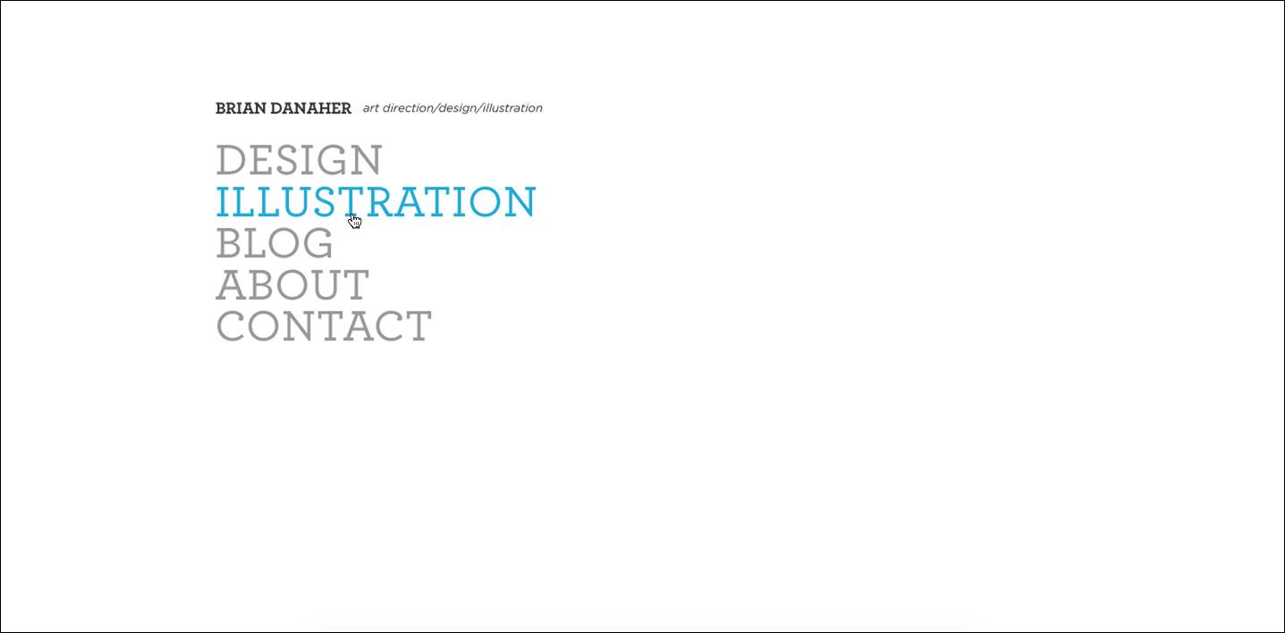 01-minimalist-ui-ux-design.png
