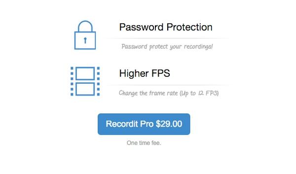 Mac党看过来!3款超实用的GIF录屏软件推荐