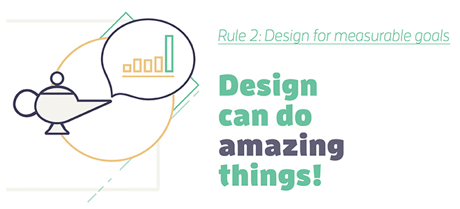 超实用!5条建议让设计师和非设计师更好地相处