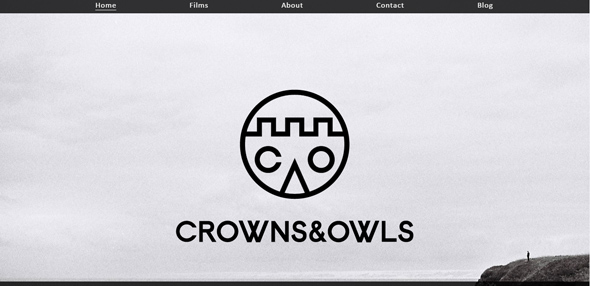 Crowns-&-Owls