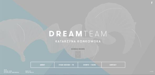Dream-Team-Katarzyna-Konkowska