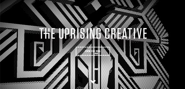 The-Uprising-Creative