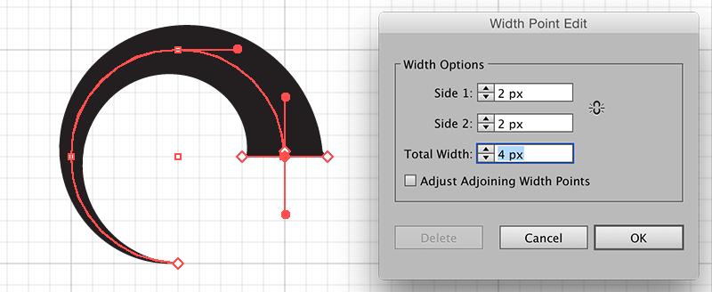 stroke-width-options