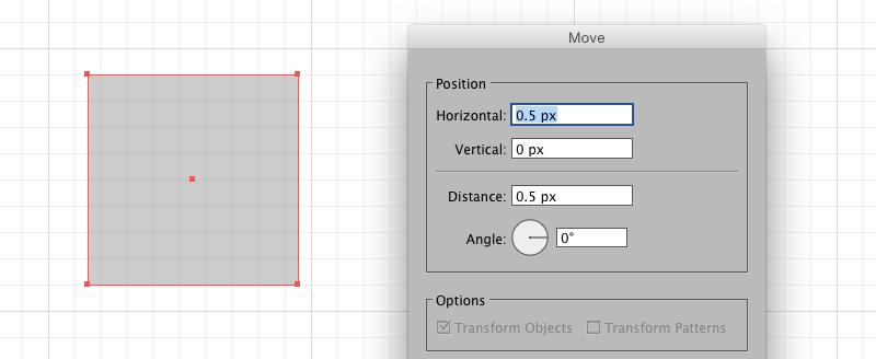 超实用!聊聊图标设计流程及小技巧