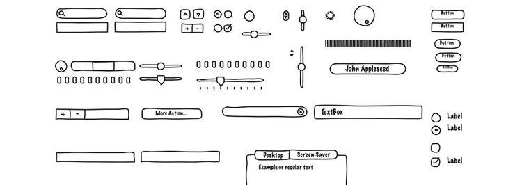wireframe_kit_free_06