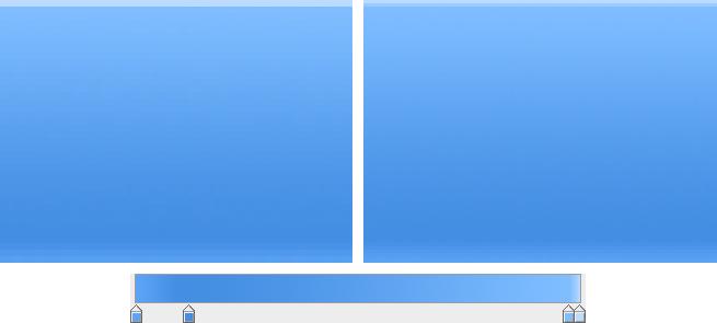 超实用!高手的私人笔记之APP设计流程全科普