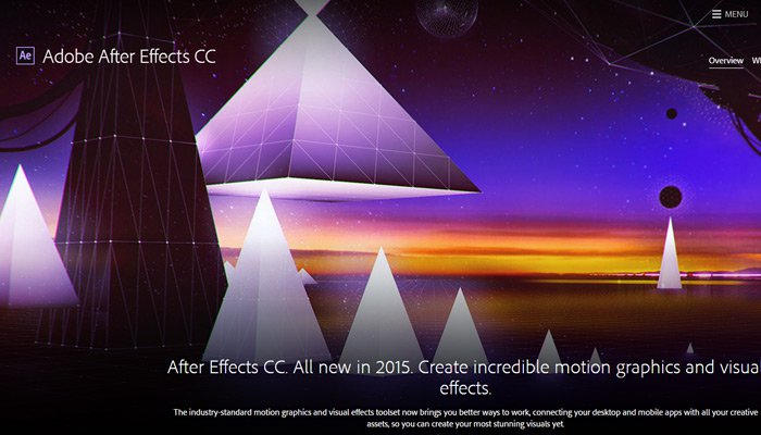 01-adobe-after-effects-homepage