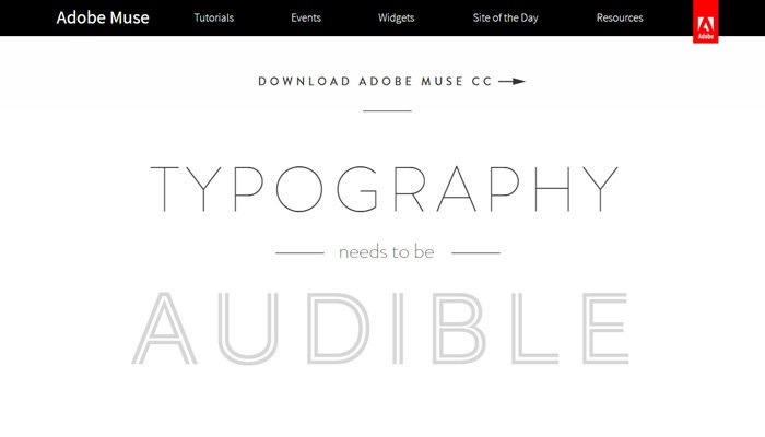 03-adobe-muse-software-landing-page