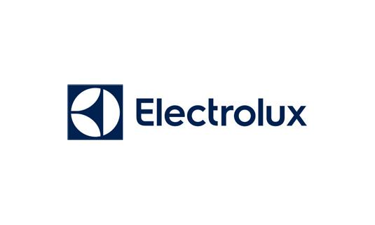 electrolux-logo