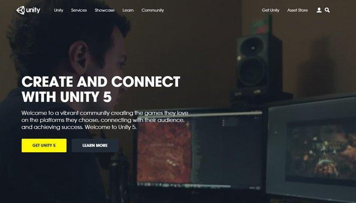 06-unity-3d-homepage-fullscreen