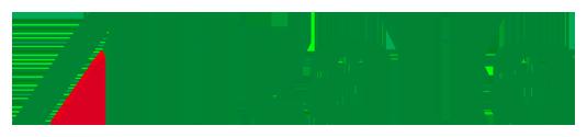 alitalia-logo