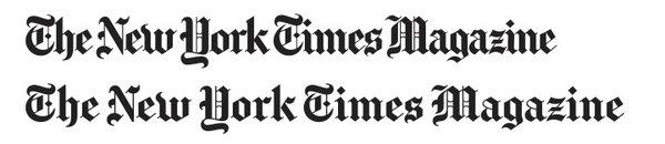 newyorktimesmag-logo