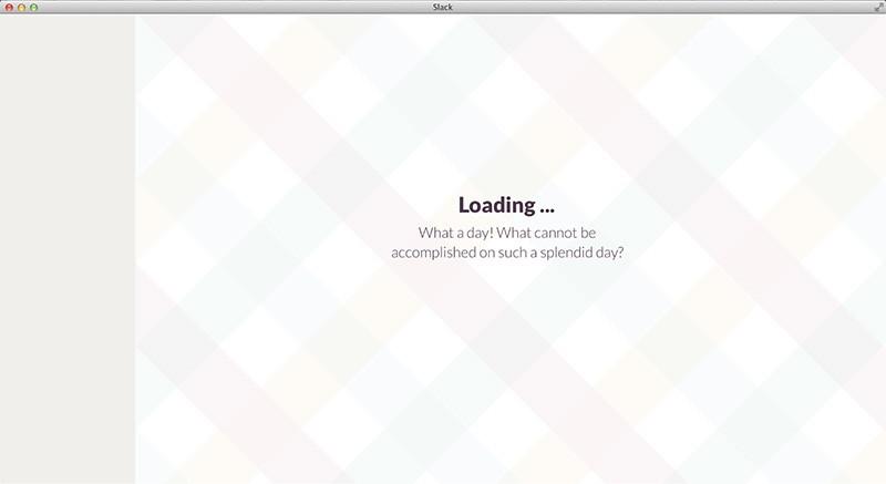 无声处听惊雷!如何用微文案改善网站的用户体验?