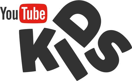 youtubekids-logo