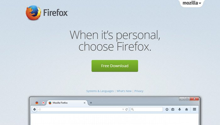 12-firefox-download-browser