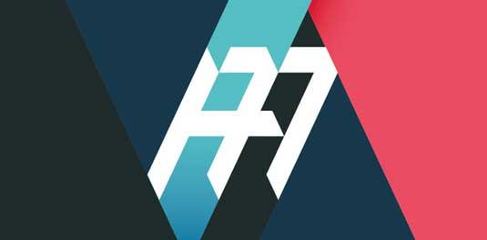 andymurray-logo