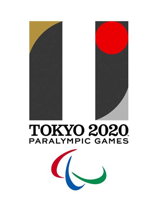 2020olympics-logo