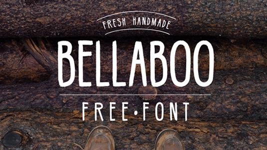 Bellaboo.jpg