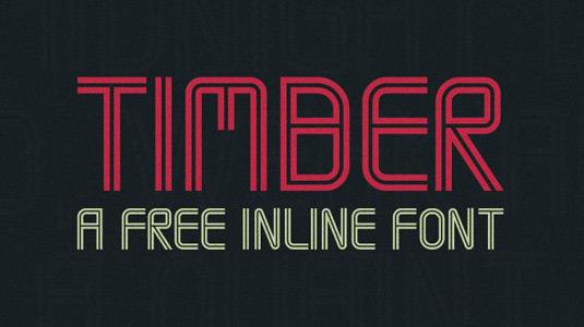 timber1.jpg