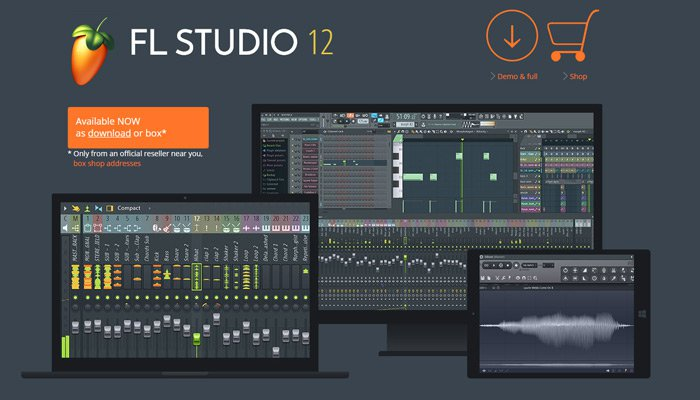 19-fl-fruity-loops-studio-software-website
