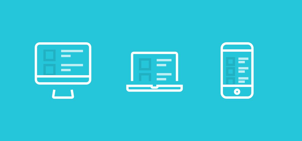就这么简单!5个简单原则帮你搞定产品的用户体验设计