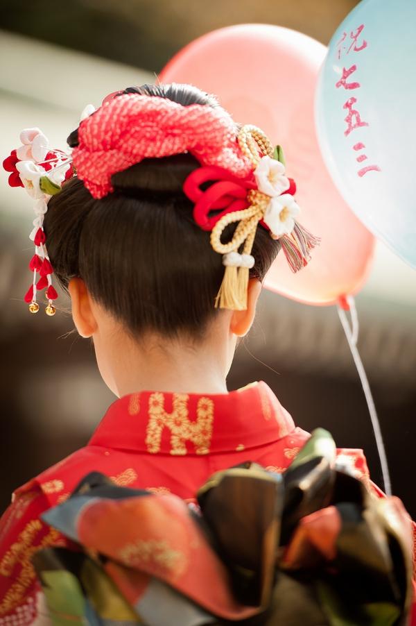 色彩的姿势!是否存在典型的日本配色?(有彩蛋)