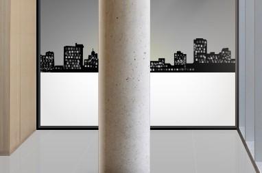 PS神级教程!手把手教你打造超写实的城市夜景特效