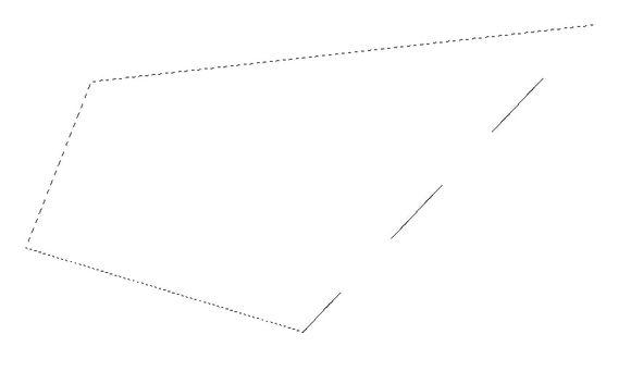 PS教程!手把手教你绘制一张文字排版海报(附套索技巧)