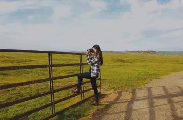 超赞!怎么能在旅行时拍出不那么「游客照」的照片?