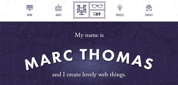 Marc-Thomas