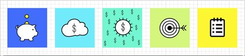 重磅推荐!帮设计师快速出稿的超高效简化流程(附文件包)