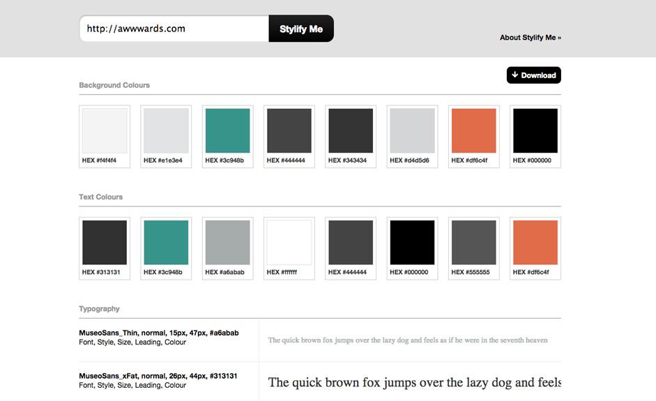 color-palettes-tools1