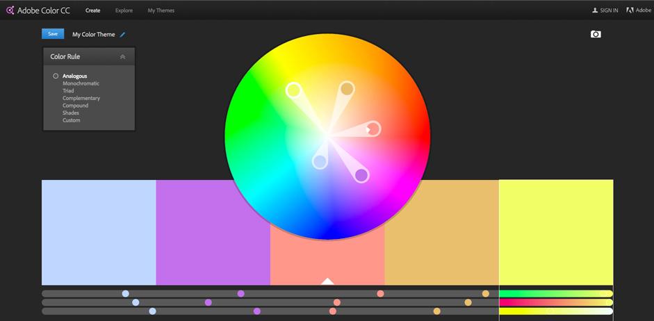 color-palettes-tools4
