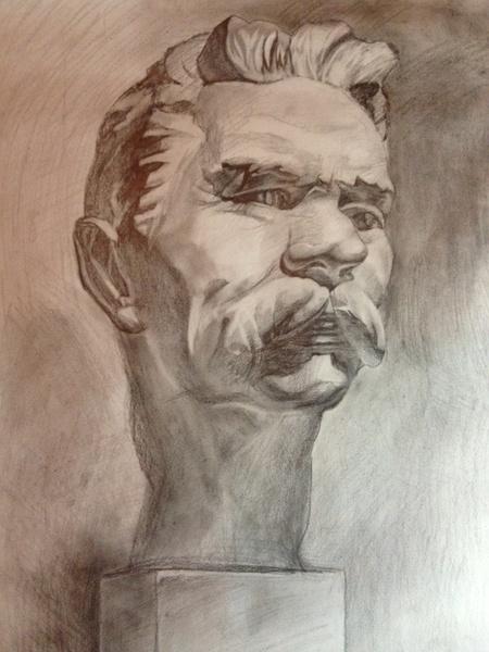提高手绘能力!来看天赋对于想学画画的人有多重要(附教程)