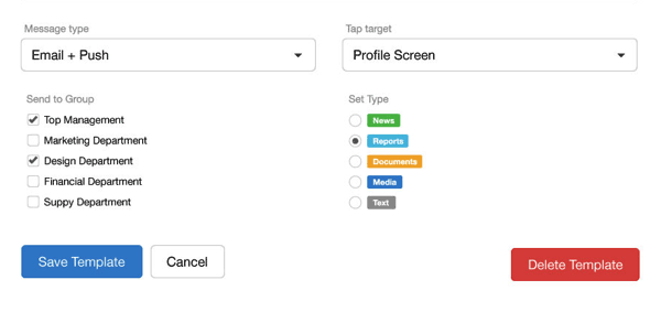 快速建站必备!Bootstrap 3 UI KIT打包+黄金比例版