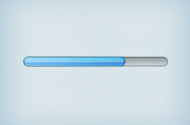 14-download-blue-progress-bar-psd