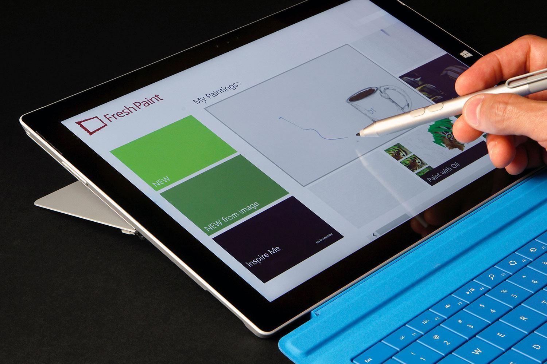 剖析实战工具!聊聊Apple Pencil能否成为设计师之选