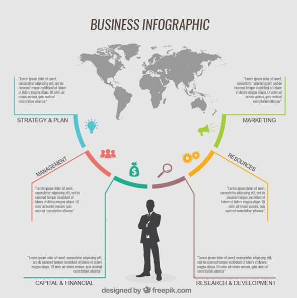 Business-infographic-template