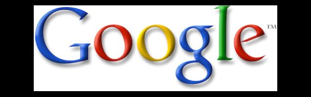 Google 1999-2010