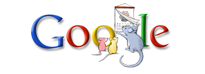 Google 2008 2 6 mouse
