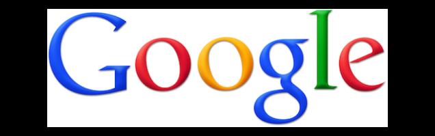 Google 2010-2013