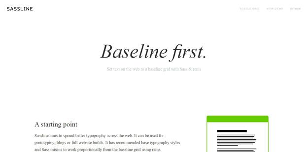 Sassline1