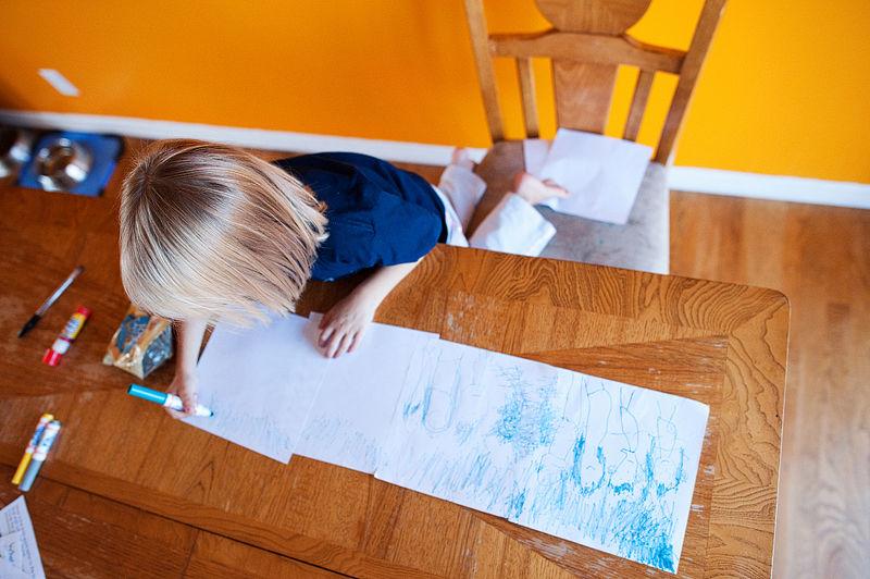 little-girl-drawing-people.jpg
